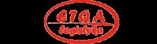 ETQA Logistyka – Przestrzeń magazynowa i dystrybucja